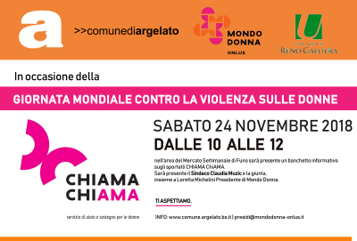 stand donne2